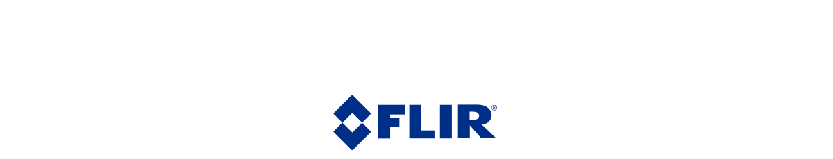 FLIR Thermal and IP Camera Reps serving Chicago Milwaukee Madison and the greater Midwest