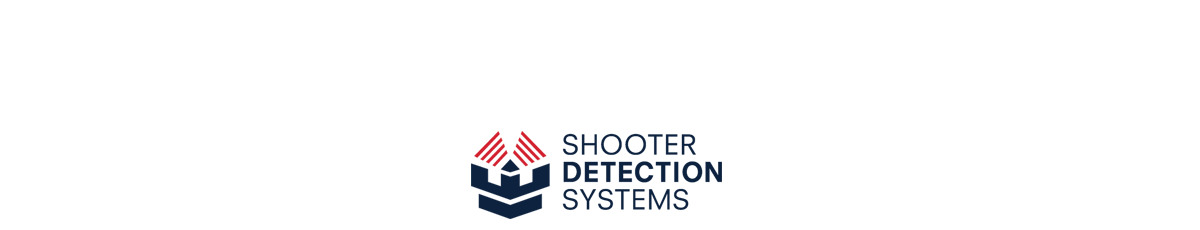 Shooter Detection Systems Reps serving Chicago Milwaukee Madison and the greater Midwest